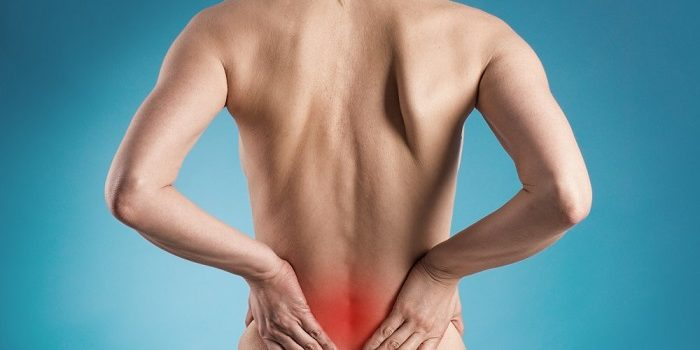 Your Complete Guide To Chiropractic Care For Back Pain